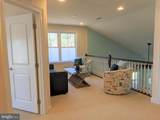 32765 Watchtower Drive - Photo 46