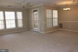 5015 Marchwood Court - Photo 26