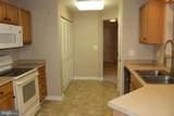 5015 Marchwood Court - Photo 32