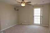 5015 Marchwood Court - Photo 33