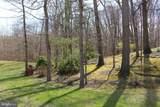5015 Marchwood Court - Photo 47