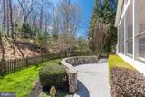 43965 Riverpoint Drive - Photo 60