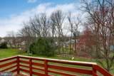 4039 Parkside Court - Photo 21
