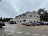 8760 Virginia Meadows Drive - Photo 1
