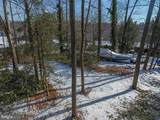 1727 Westmoreland Trail - Photo 44