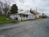 5657 Tick Ridge Road - Photo 1