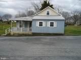 5657 Tick Ridge Road - Photo 2
