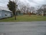 5657 Tick Ridge Road - Photo 4