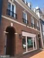 118 Saint Asaph Street - Photo 1