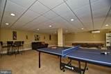7 Holme Court - Photo 79