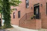 2639 Fait Avenue - Photo 1