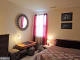 3002 Hearthstone Manor - Photo 9