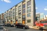 622 S. Clarion Street - Photo 1
