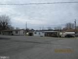13729 Pennsylvania Avenue - Photo 10