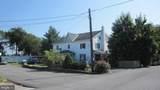 13729 Pennsylvania Avenue - Photo 4