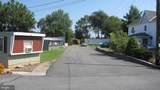 13729 Pennsylvania Avenue - Photo 6