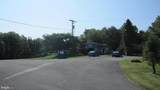 13729 Pennsylvania Avenue - Photo 9