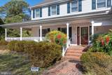 5637 Beach Haven Road - Photo 10