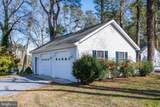 5637 Beach Haven Road - Photo 38