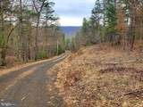 Off Crooked Run Rd. - Photo 1