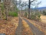Off Crooked Run Rd. - Photo 3