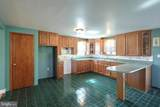 1165 Cly Road - Photo 10
