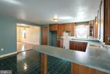 1165 Cly Road - Photo 11