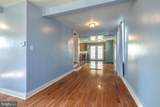 1165 Cly Road - Photo 15