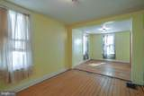 1165 Cly Road - Photo 21