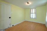 1165 Cly Road - Photo 22