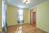 1165 Cly Road - Photo 23