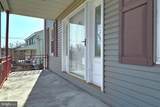 1165 Cly Road - Photo 3