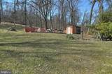 1165 Cly Road - Photo 4
