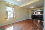 1165 Cly Road - Photo 8