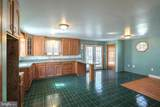 1165 Cly Road - Photo 9