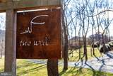 7583 Enon Church Road - Photo 46