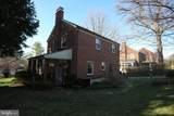 504 Sussex Road - Photo 20