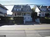 830 Montgomery Avenue - Photo 1