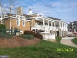 43476 Castle Harbour Terrace - Photo 52
