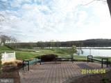 43476 Castle Harbour Terrace - Photo 56