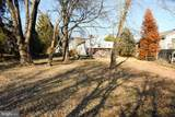 509 Linden Street - Photo 10
