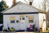 509 Linden Street - Photo 12