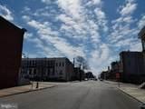 212 Payson Street - Photo 11