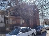 219 Carlisle Avenue - Photo 18