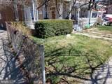 219 Carlisle Avenue - Photo 2