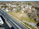 901 Eastern Shore Drive - Photo 4