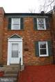 2861 Gloucester Court - Photo 1
