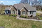 205 Waterside Drive - Photo 4