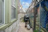 358 Gladstone Street - Photo 20