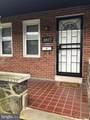 3817 Cranston Avenue - Photo 2